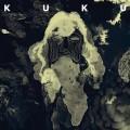 Flako KuKu EP