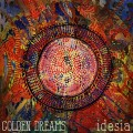 Idesia Golden Dreams
