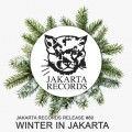 Winter In Jakarta Records