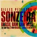 Sonzeira Brasil Pandeiro Max Graef Remix