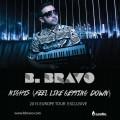 B. Bravo Nights