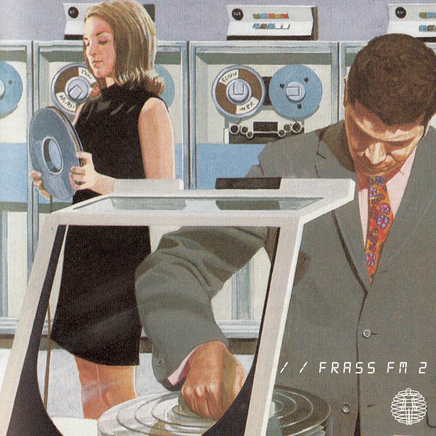 Frass FM 2