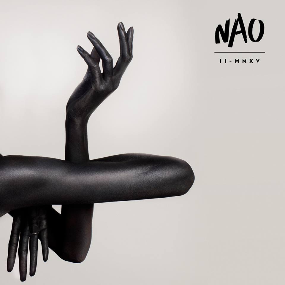 Nao February 15