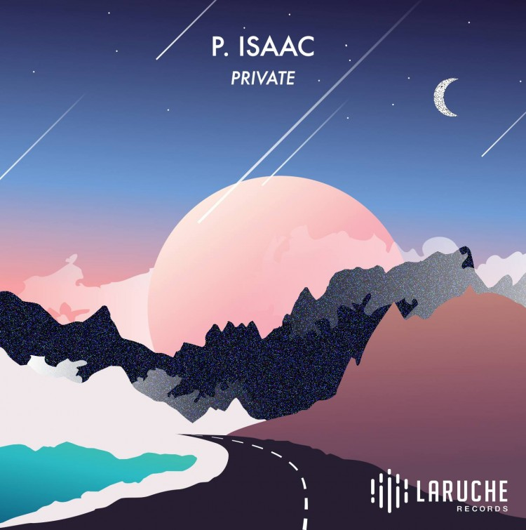 Prince IsaAc Private