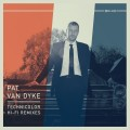 Pat Van Dyke Buscrates