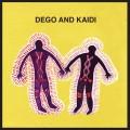 Dego & Kaidi EP2