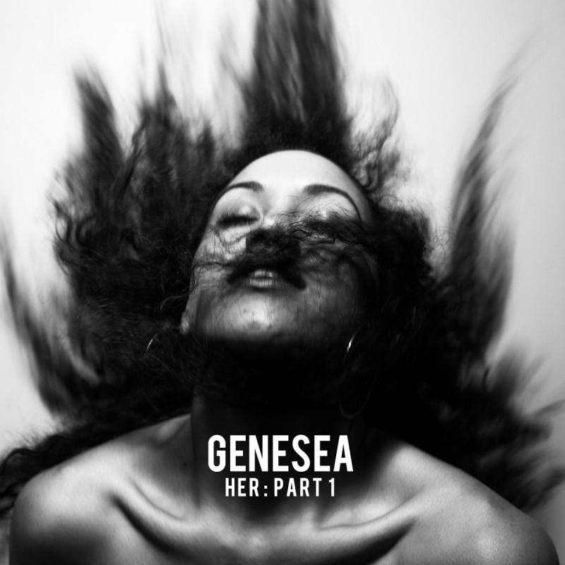 Genesea Her Part 1