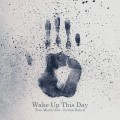 Tom Misch Wake Up This Day