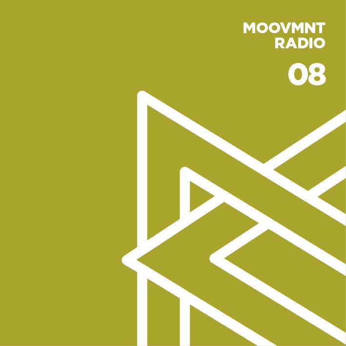 MOOVMNT RADIO
