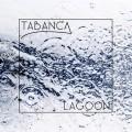 Tabanca