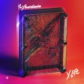 The Xtraordinairs X-Life