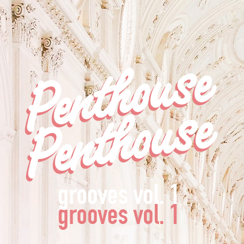 Penthouse Penthouse