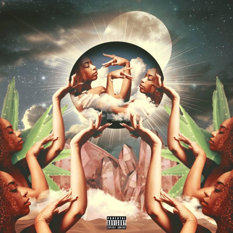 Moonlust EP