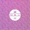 Sivey White Label 17